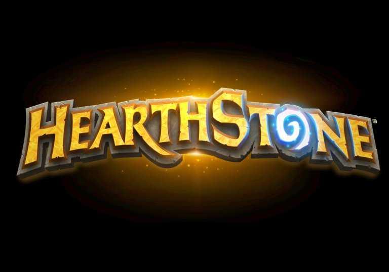 Blizzard: sospeso un giocatore di Hearthstone per aver appoggiato le proteste di Hong Kong