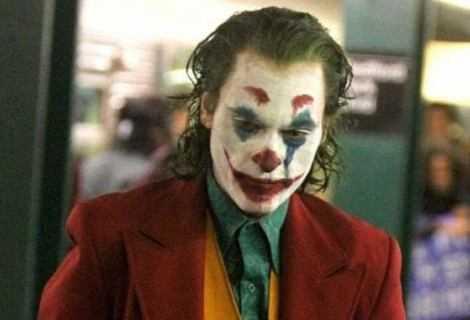 Joker, gli indizi che lo vedrebbero in antemprima a Venezia76