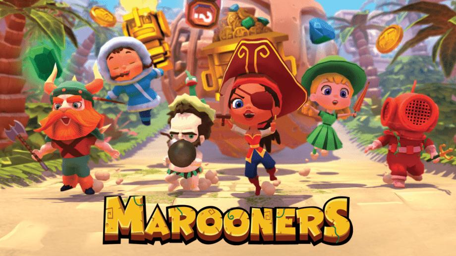Games with Gold maggio 2019: i giochi gratuiti per Xbox