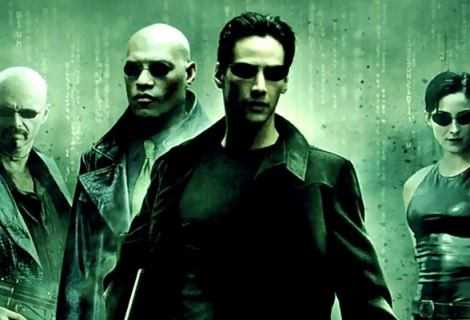 Matrix: is this the real life? | Retro-recensione