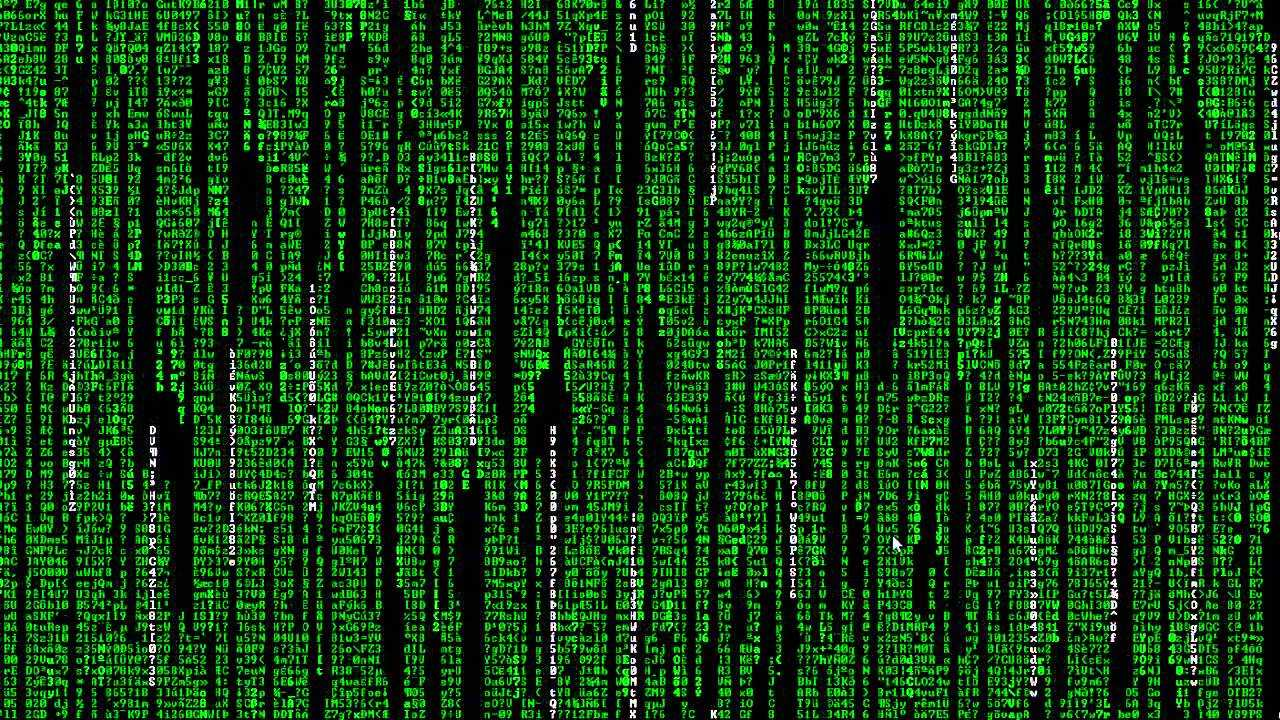 Retro-recensione Matrix: is this the real life?