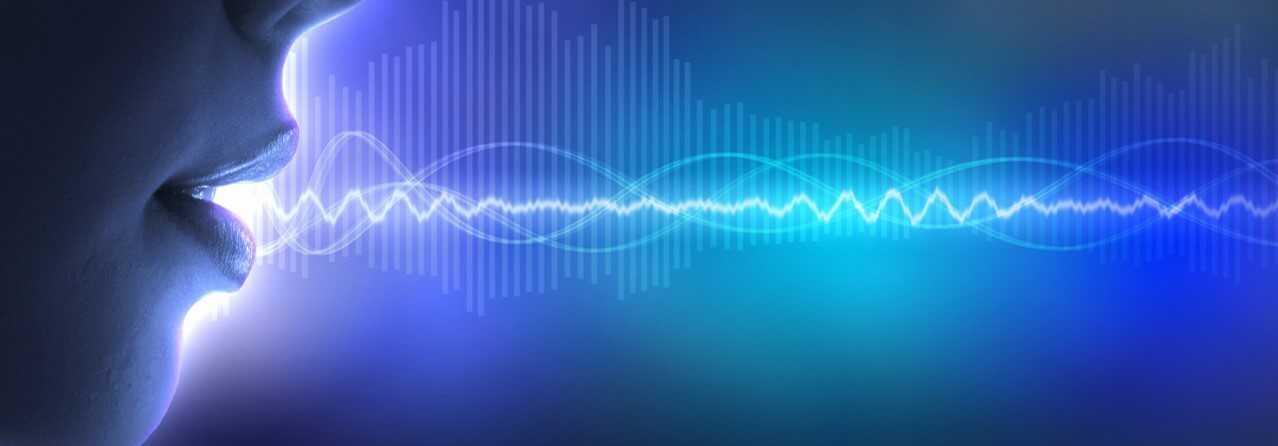 Intellingenza artificiale: traduce i pensieri in parole