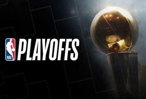 Migliori siti streaming NBA gratis | Luglio 2020