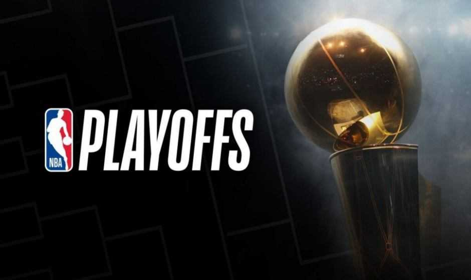 Migliori siti streaming NBA gratis | Maggio 2021