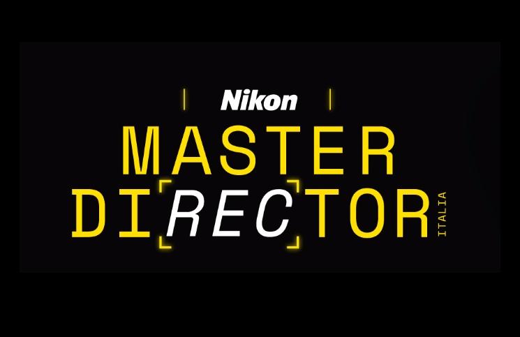 Nikon Master Director 2019: ritorna il talent show dedicato al videomaking