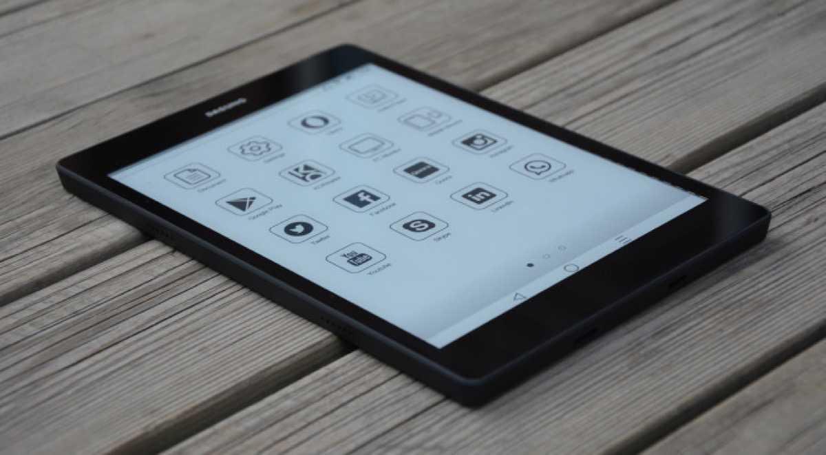 Migliori eBook Reader Android (migliori eReader Android) | Aprile 2021