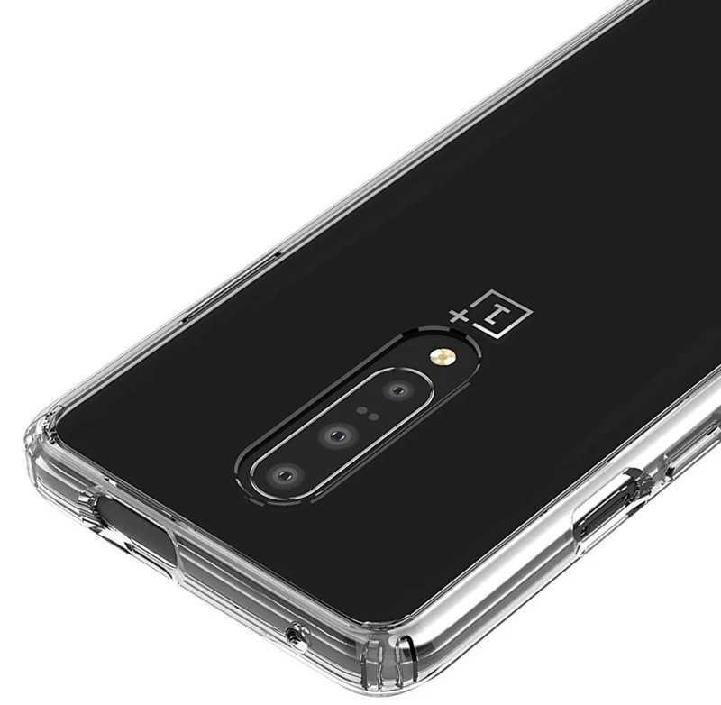 OnePlus 7 Pro e Standard: scheda tecnica, prezzo, data di uscita