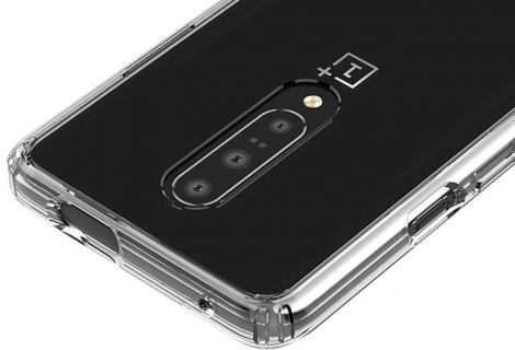 OnePlus 7 Pro: top di gamma sottoposto a test della fotocamera
