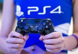 Migliori giochi Free to Play e gratis per PS4 | Aprile 2020