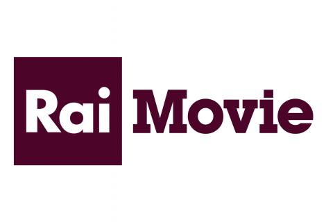 Rai risponde circa la cancellazione di Movie e Premium
