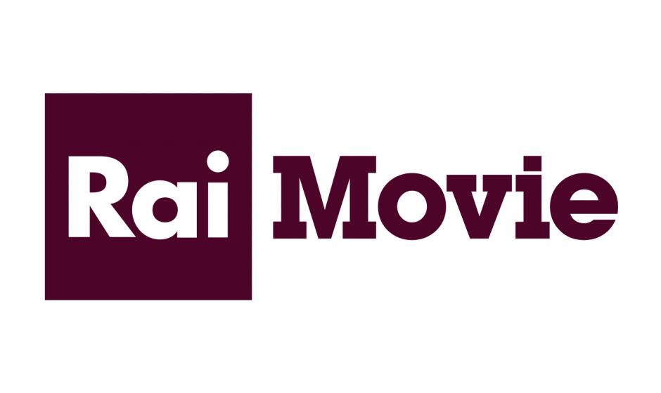 Addio Rai Movie e Rai Premium: rivoluzione in casa Rai