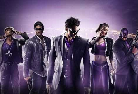 Saints Row 5: smentiti i rumor di ieri su storia e gameplay