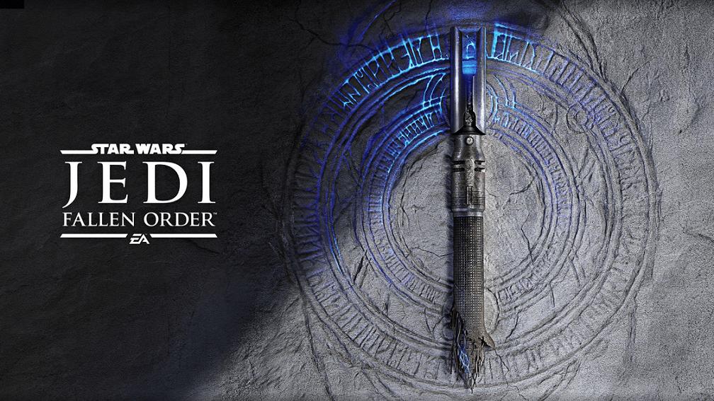 Star Wars Jedi: Fallen Order, gratis per tutti i bonus pre-order