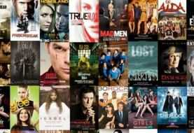 Serie TV streaming gratis: siti senza registrazione | Agosto 2020