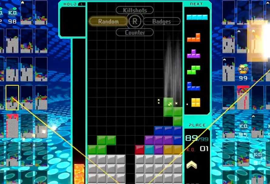 Nintendo Switch Online: quasi 10 milioni di abbonamenti