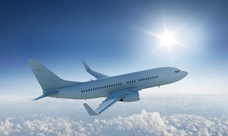 Airbus Connected Experience diventa realtà