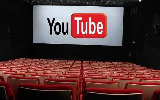 YouTube: film completi gratis in italiano | Aprile 2021