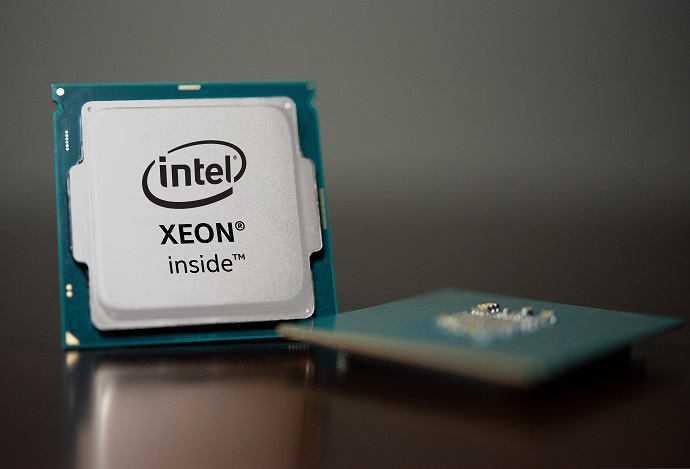 Arrivano gli Intel Core di decima generazione e Project Athena