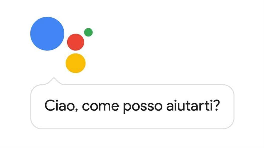 Ok Google: come funziona e attivare lista comandi vocali