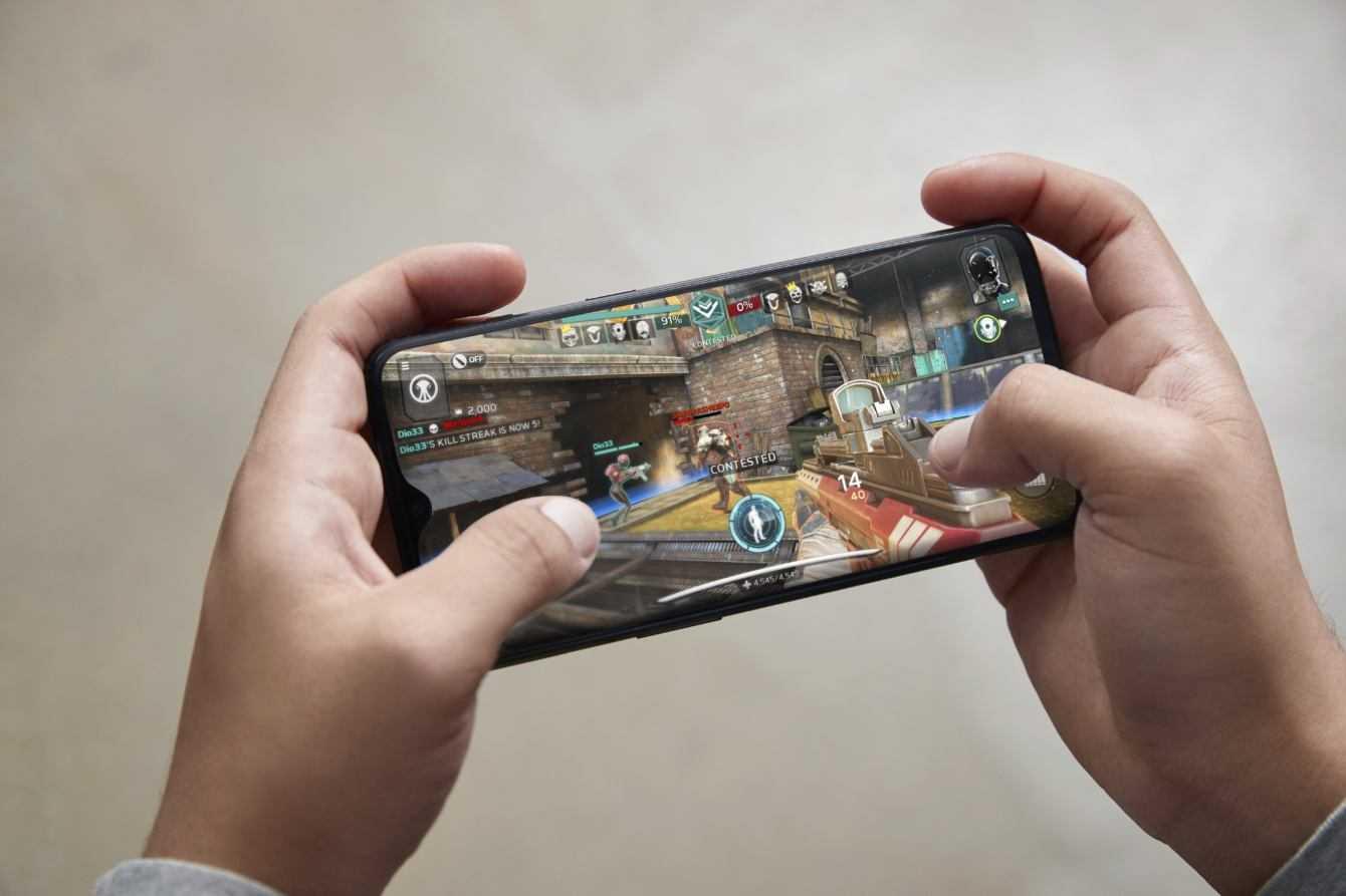 Migliori controller per smartphone e tablet | Gennaio 2021
