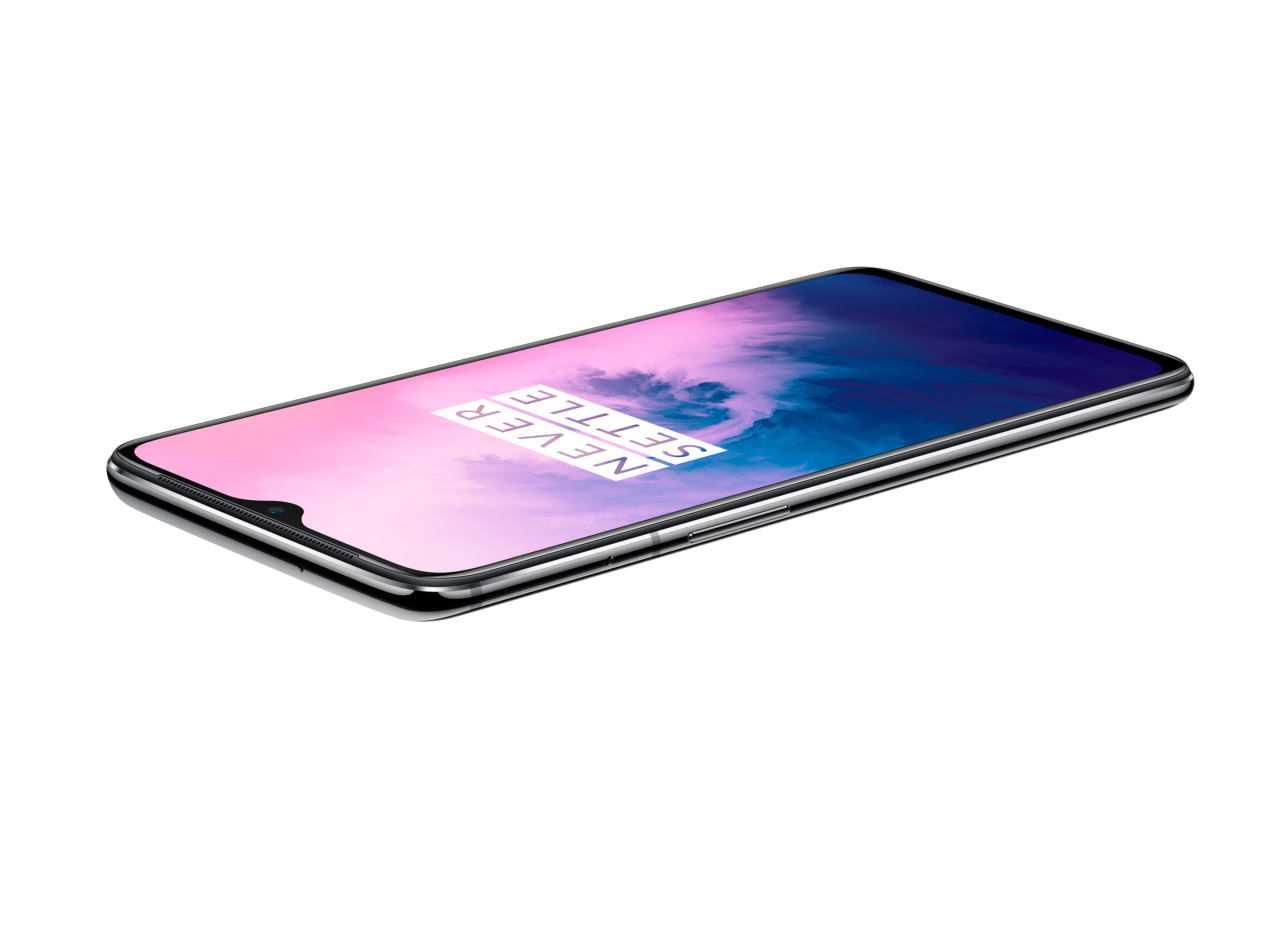 OnePlus 7: specifiche tecniche, prezzo, uscita