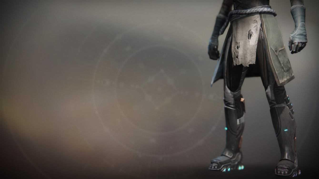 Destiny 2: oggetti in vendita da Xur dal 17 Maggio