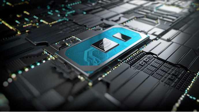 Intel all'E3 2019: PC il dispositivo migliore su cui giocare