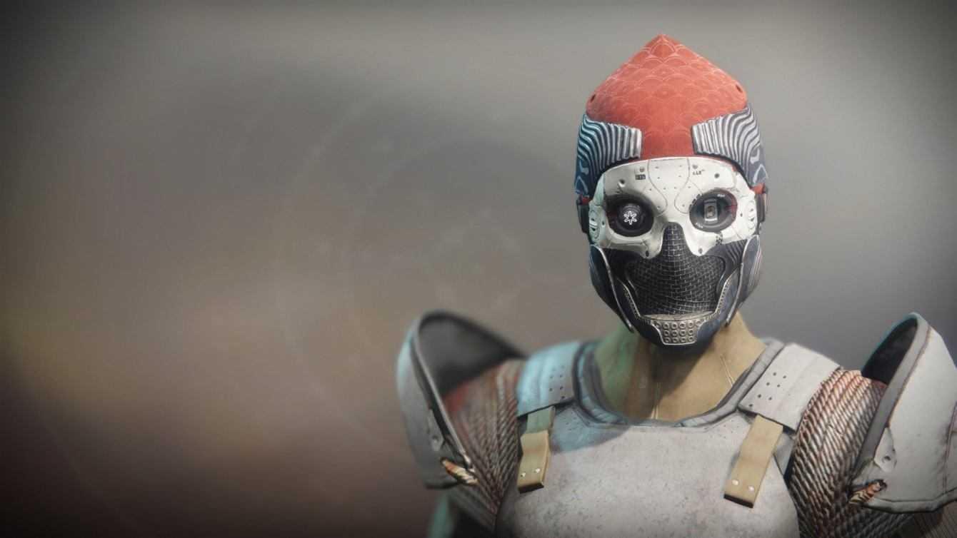 Destiny 2: oggetti in vendita da Xur dal 2 Agosto