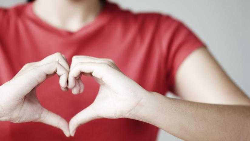 Medicina: terapia genica per riparare il cuore dopo un infarto
