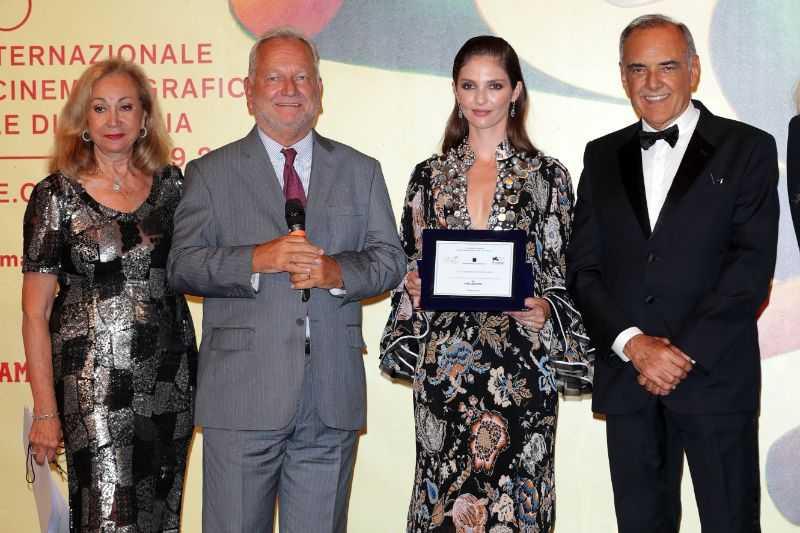 Premio Kinéo: edizione 2019 al Festival di Cannes
