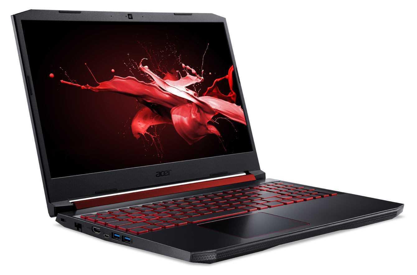 Acer annuncia i nuovi notebook Nitro 5 e Swift 3!