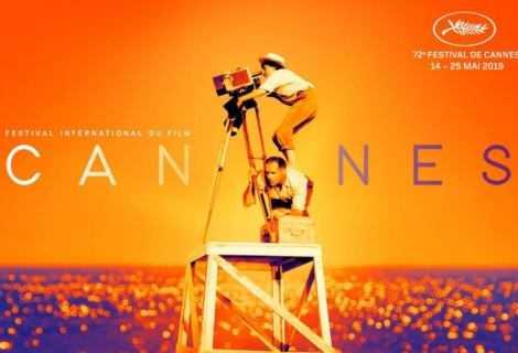 Festival di Cannes 2019: al via la 72esima edizione
