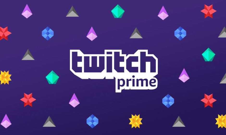 Twitch e SNK regaleranno più di 20 giochi gratis