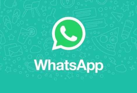 WhatsApp: come attivare il tema scuro su Android