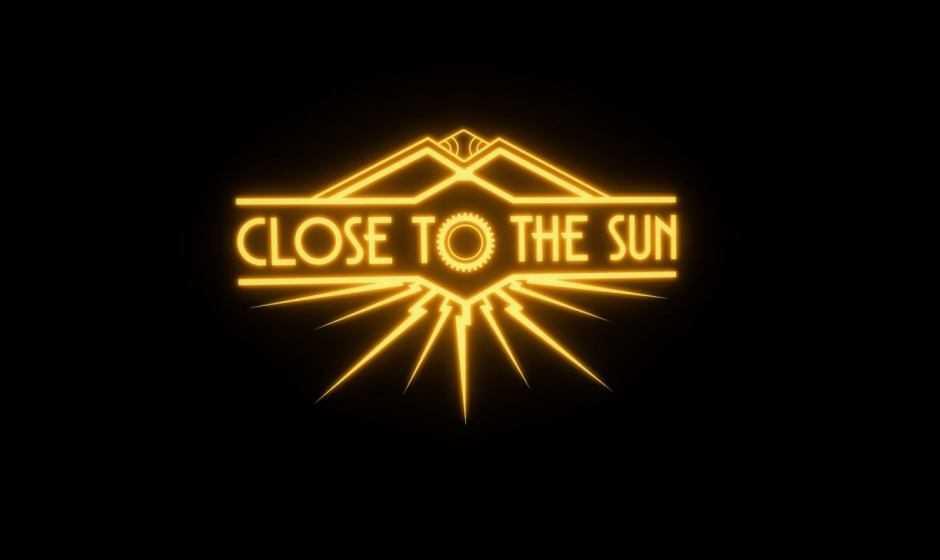 Recensione Close to the Sun, fra horror e scienza
