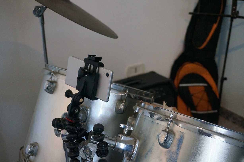 JOBY GorillaPod GripTight PRO 2 | Recensione