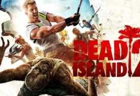 Dead Island 2: il titolo sarà una esclusiva di Epic Store