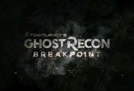 Tom Clancy's Ghost Recon Breakpoint: disponibile il primo raid!