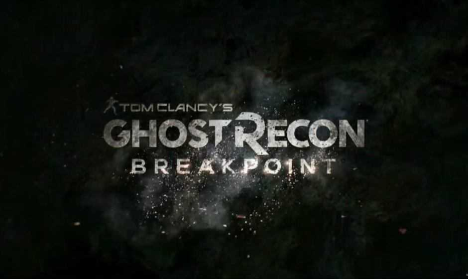 Ghost Recon Breakpoint: tutte le novità dell'episodio 2!