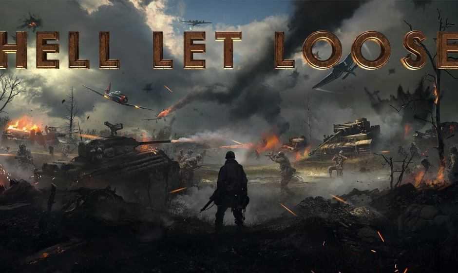 Hell Let Loose: guida con i migliori trucchi e consigli