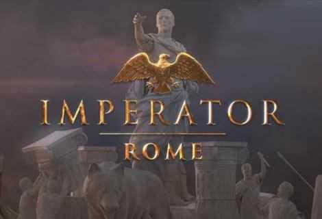 Imperator: Rome - L'ennesimo strategico su Roma? | Recensione