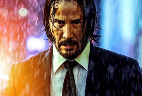 John Wick 3 - Parabellum: il ritorno di Keanu Reeves | Recensione