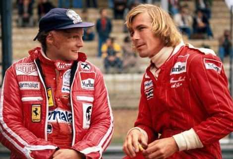 Niki Lauda: si spegne una leggenda della F1