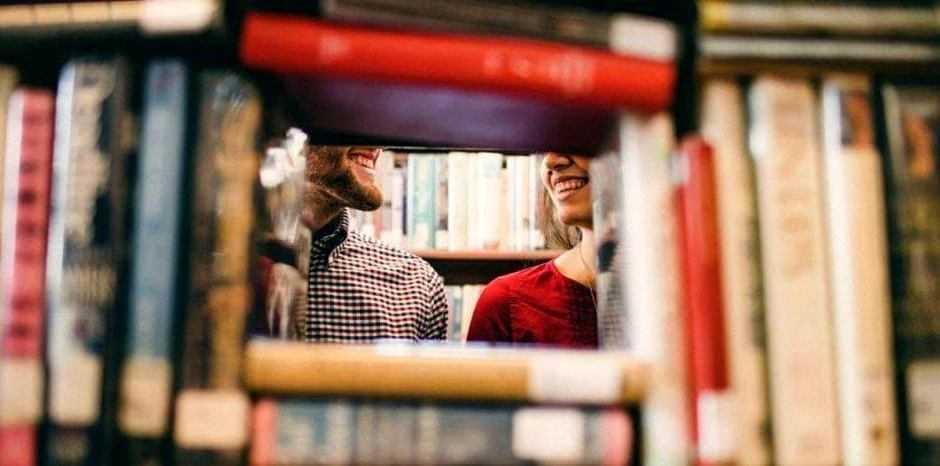 """""""Libri viventi"""", uno speciale appuntamento a Pisa"""