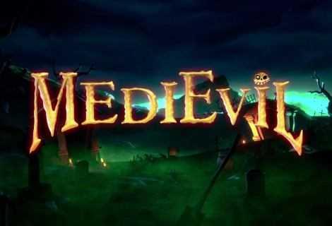 MediEvil: rivelati data di uscita e prezzo da parte di GameStop?