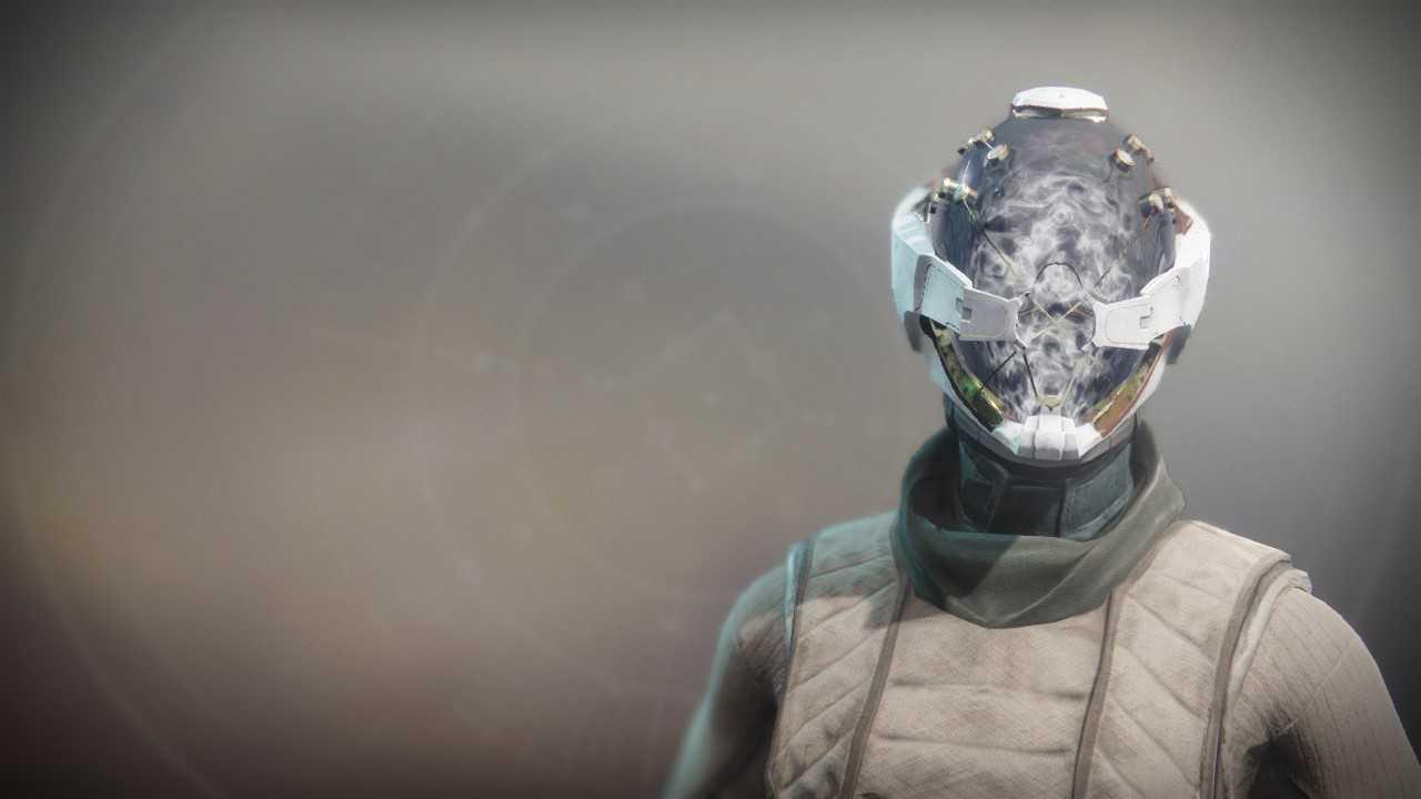Destiny 2: oggetti in vendita da Xur dal 10 Maggio
