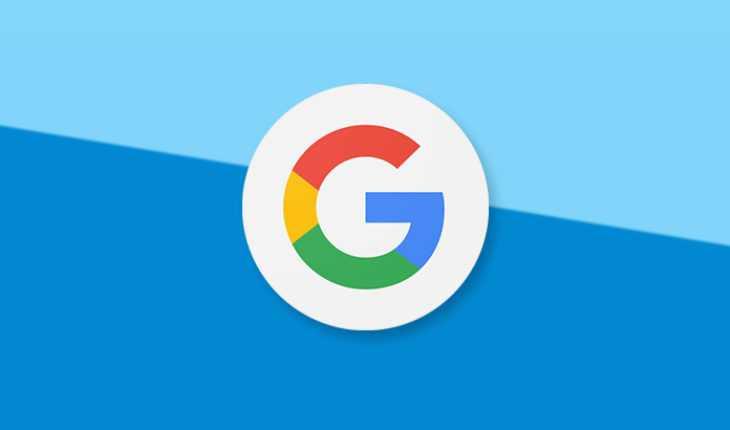 "Optima Italia la prima ad arrivare su ""Ok Google"""