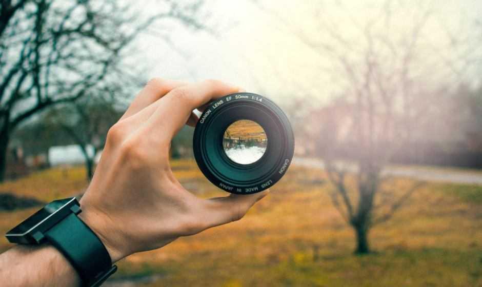 Ottica Sigma AF 70-300mm DG per Canon: acquistare o no?