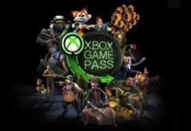 I migliori giochi di Xbox Game Pass | Marzo 2021
