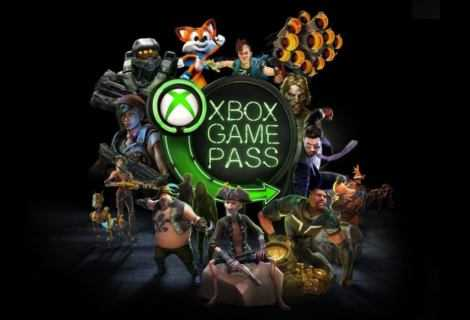 Xbox Game Pass unisce i giocatori in quarantena